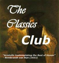 introducing-the-classics-club