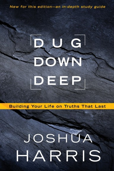 dug_down_deep