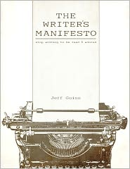 writers-manifesto-cover