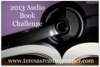 2013-Audio-Book-Challenge-300x202