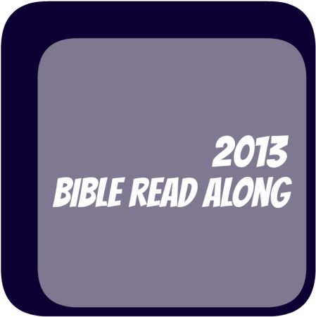 2013Biblereadalong