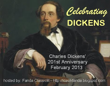 celebrating-dickens-button