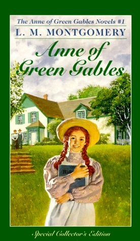 anne-of-green-gables-1
