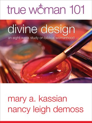 productimage-picture-true-woman-101-divine-design-1238_jpg_400x400_q85