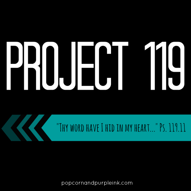 Project119button