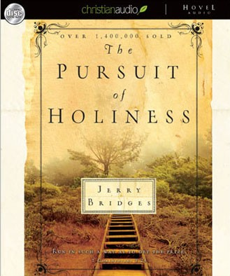 The_Pursuit_Of_Holiness_Ca_large