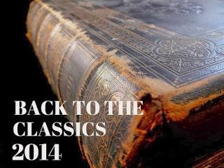 backtotheclassics2014