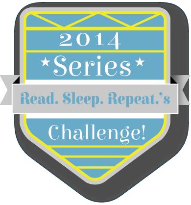 Series-Challenge-Button-take2