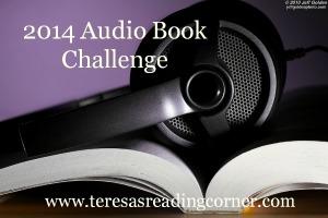 audiobookchallenge2014