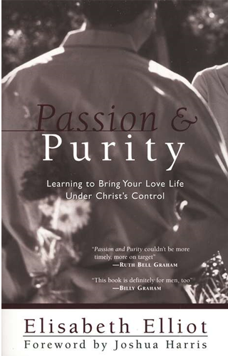 passion_and_purity