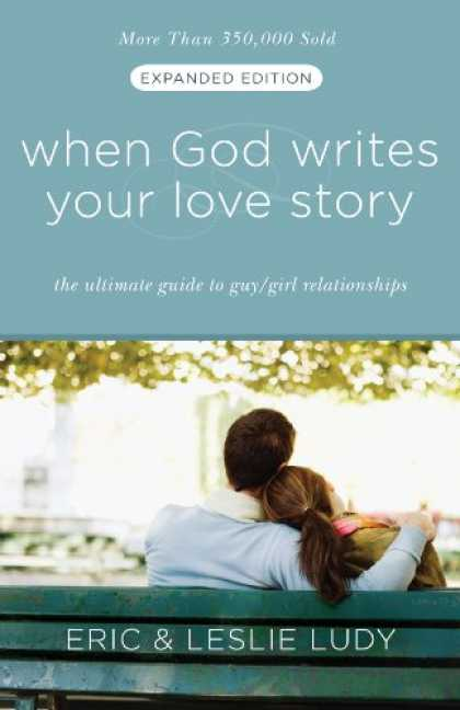 When-God-Writes-Your-Love-Story1